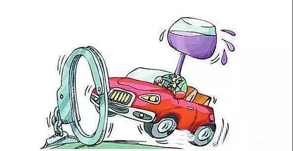 约车 叫车 打车 合伙人 网约车 万顺叫车 万顺叫车官网