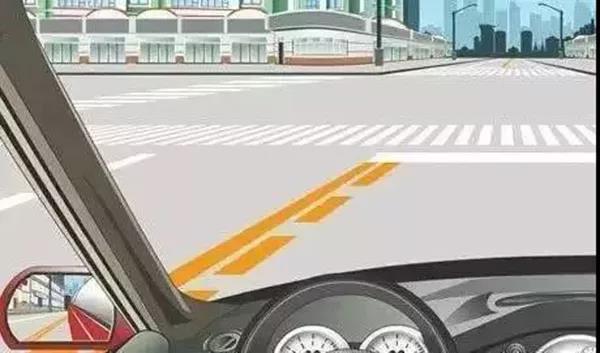 万顺叫车 司机合伙人 网约车 打车软件