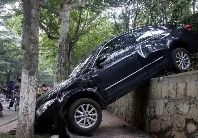 万顺叫车|司机合伙人|网约车|打车软件